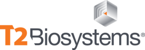 T2 Biosystems, Inc. logo